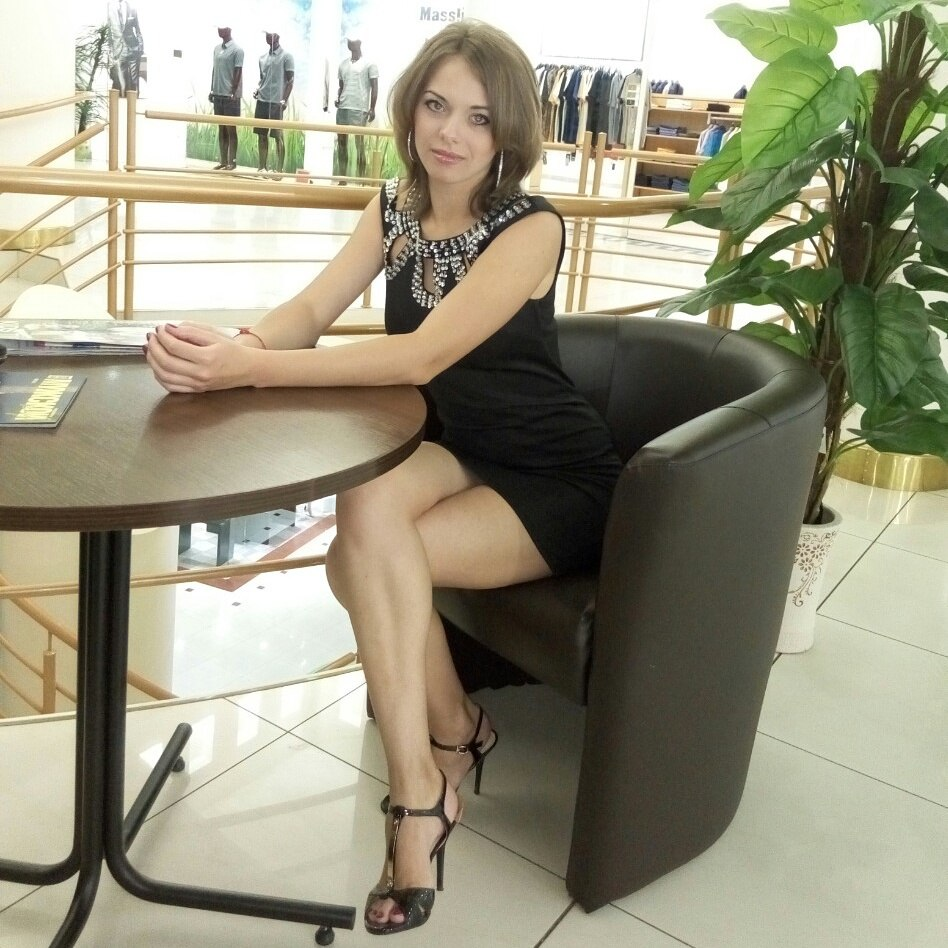 Turkish dating site - Free online dating in Turkey